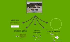 Copy of Copy of PATOLOGIAS DE PAVIMENTOS RIGIDOS