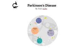 Parkinson's Disease period 11