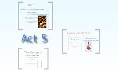 Cyrano Act 5