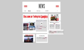 LSK news