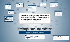 Copy of Trabajo Final de Máster