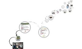 Copy of programa mundial de los alimentos