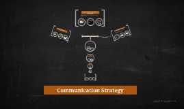 Copy of Communication Strategy