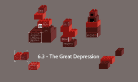 Copy of 6.3 - The Great Depression