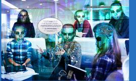 Nativos digitales: nuevas necesidades...