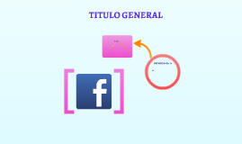 TITULO GENERAL