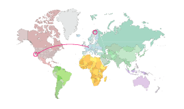 Family Migration Kandasamy