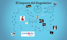 Recibiendo el diagnóstico