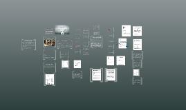 Copy of 2016: TODI Presentation