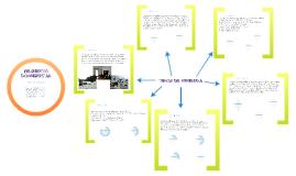 Copy of Teoria de la Arquitectura