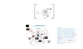 Lecture nine: wikileaks