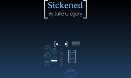 Copy of Sickened By Julie Gregory