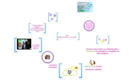 Copy of prova presentazione dol