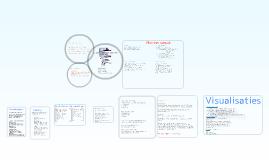 Copy of Bas Groot SV 1 SLM opzet onderzoeksrapport LTV