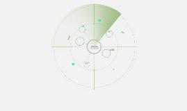 Asset Tracker by TELUS Fleet Complete
