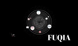 FUQIA