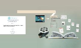 «Propuesta metodológica de enseñanza de guión cinematográfic