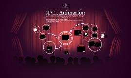 3D II. Animación