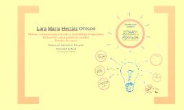 Plan de Investigación Lara UAH