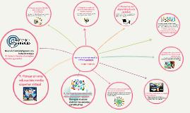 Copy of Retos de la Universidad frente al contexto sociodigital