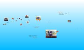 Copy of Ocean Floor Tour