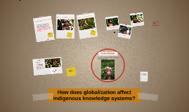 Copy of Copy of To what extent are  Indigenous knowledge KNOWLEDGE SYSTEM af