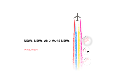 News and its Worthiness