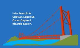 Puente Ibañez