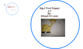 Alg.2 Final Project