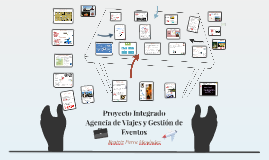 Proyecto Integrado C.F.G.S.