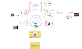 Teorías de aprendizaje e integración de las TIC (PAC 2)
