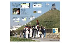 TwHistory: TTIX 2010