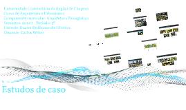 Copy of Copy of Estudos de caso