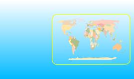 Copy of Worldmap
