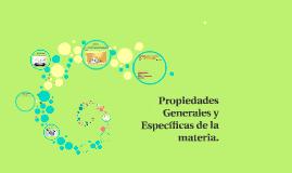 Concepto de materia y sus propiedades yahoo ukindex cuales son las propiedades generales de la materia yahoo respuestas yahoo respuestas propiedades generales y especficas urtaz Image collections