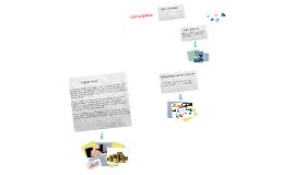 Copy of Conceptos