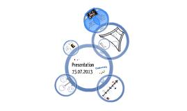 Presentation (International Development GIZ)