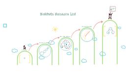 Copy of Baldwin Sensors Ltd