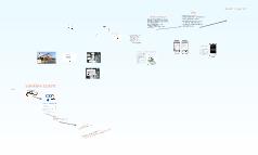 2010-06-07Szociális hálózaton alapuló személyre szabott üzenetek