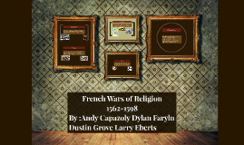 France War