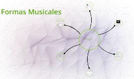 La Música Monofónica:  e la música en una línea melódica que