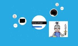 Armor of God-helmet