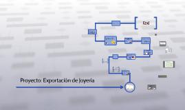 """Copy of """"Joyería de LYSMIGG"""""""