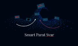 Smart Parat Svar