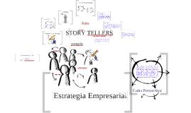 Estrategia Empresarial Conceptos