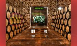 Mezcal-Biotecnología