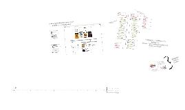Copy of Katalógusból szakértői rendszer
