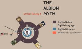 MYTH OF ALBSEM 2