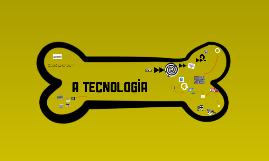 O impacto da tecnologia nos negócios (jun12)