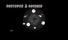 Goobric and Docupus